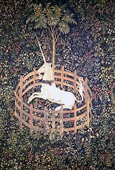 The_Hunt_of_the_Unicorn_Tapestry_7[1].jpg